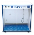 Hundef�nbox ECO Matic